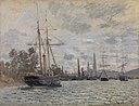 Monet - Die Seine bei Rouen, 1874.jpg