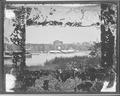 """Monitor """"Saugus"""", James River - NARA - 524622.tif"""