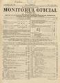 Monitorul Oficial al României. Partea 1 1942-05-07, nr. 105.pdf