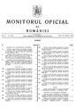 Monitorul Oficial al României. Partea I 1999-11-30, nr. 583.pdf