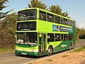 Monkton Heathfield - First 33377 (LK53EYW).JPG
