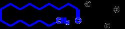 E471 (emulgator) – Wikipedia, wolna encyklopedia