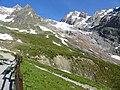 Mont Fortin, Val Veny (45746205371).jpg