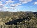 Montanhas - panoramio (2).jpg
