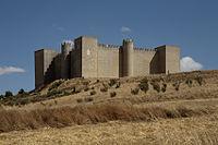 Montealegre de Campos, castillo PM 17738.jpg