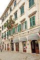 Montenegro-02366 - Meneghello House (10596400834).jpg