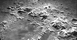 Montes Apenninus AS15-M-1423.jpg