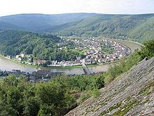 Caf Des Ardennes Demande Apl