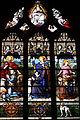 Montmorency (Val-d'Oise) Saint-Martin7652.JPG