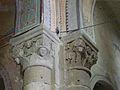 Montpeyroux (63) église chapiteaux (1).JPG