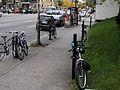 Montréal rue St-Denis 375 (8214121946).jpg