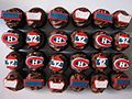 Montreal Canadiens Cupcakes (3380213653).jpg