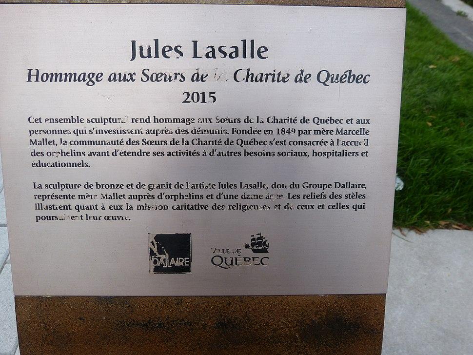 MonumentSoeursCharité-Québec-06