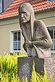 Monument Amalie Dietrich.jpg