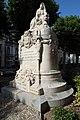 Monument aux morts de Montluçon en juillet 2014 - 1.jpg