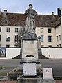 Monument morts Marcigny 26.jpg