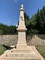 Monument morts XIXe siècle Feillens 13.jpg