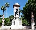 Monumento a Julio Romero de Torres 06 (cropped).JPG