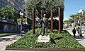 Monumento a lluis companys-2008.JPG