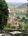 Monywa-Hpo Win Daung-28-Stupas-gje.jpg