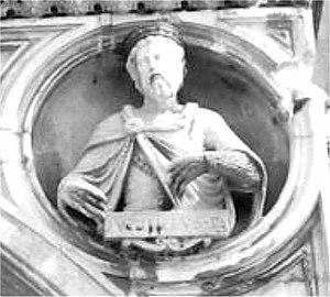 Monza-portale-del-Duomo-tondo-Agilulfo.jpg