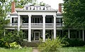 Mooney House 001.jpg