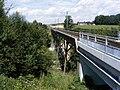 Moosachbrücke 1.JPG