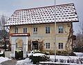 Moosburg Karolinger Museum 2.jpg
