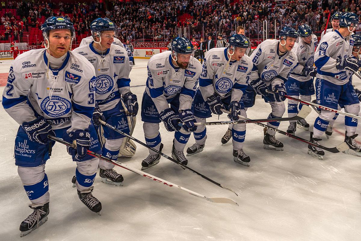 Finlandare till leksand