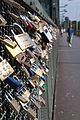 More love padlocks - Flickr - map.jpg