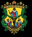 Moreliamexico.png