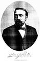 Moritz Perles 1890.png