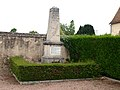 Mormant-FR-45-monument aux morts-03.jpg