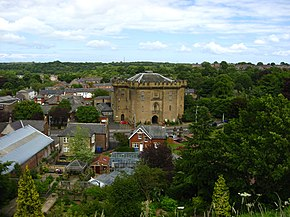 Morpeth Old Gatehouse.jpg