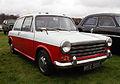 Morris 1100 (3437362791).jpg