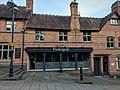 Mortimer House The Old Castle Inn, Castle Road, Nottingham (2).jpg
