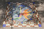 Mosaic 3 (30299162533).jpg