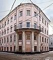 Moscow, B Ovchinnikovsky 17C1 05.jpg