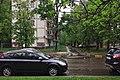 Moscow, Konstantina Fedina Street (30562920803).jpg