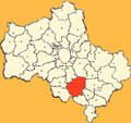 Moscow-Oblast-Stupino.png