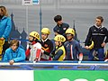 Moscow 2015 1000m Men Heat 2 (4).JPG