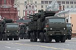 Moscow Victory Day Parade (2019) 13.jpg