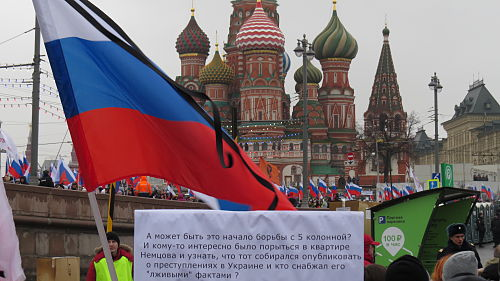 Moscow march for Nemtsov 2015-03-01 5026.jpg