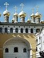 Moskau-58-Kreml-Tuermchen der fuenf Kirchen-1975-gje.jpg