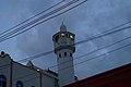 Mosque in hargeisa.jpg