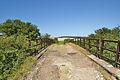 Most přes železniční trať, Javorník, okres Hodonín.jpg