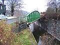 Most z Císařské louky (01).jpg