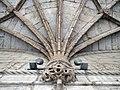 Mosteiro dos jerônimos (26564315957).jpg