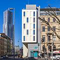 Motel One Köln-Mediapark-4494.jpg