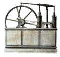 Moteur électrique (vers 1860).png